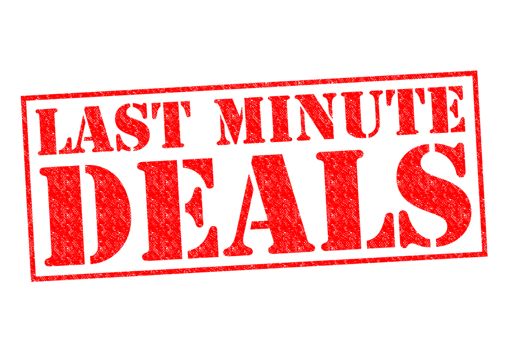 Last Minute Benidorm Hotels Apartments Transfers Holidays Benidormdirect Com