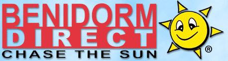 Benidorm Direct ®