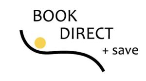 Book Direct – Benidorm Direct | Benidorm Transfers